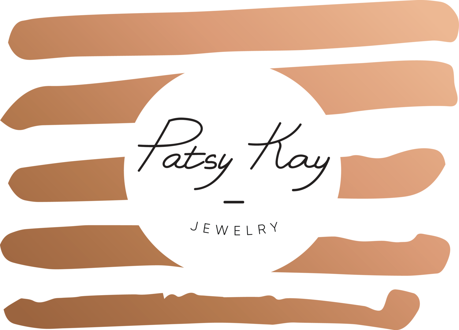 Patsy Kay Jewelry | Canadian Jewelry Designer