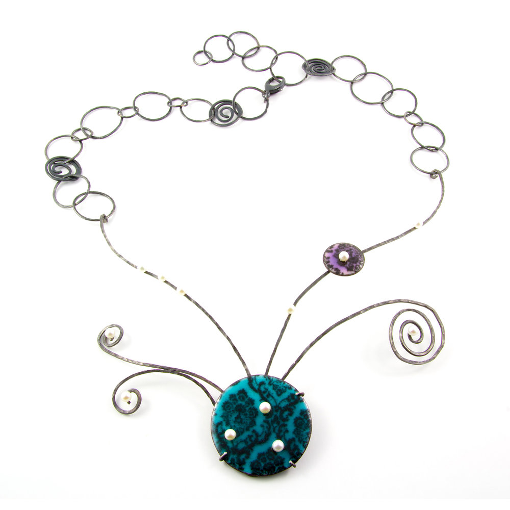 enamel necklace patsy kolesar.jpg
