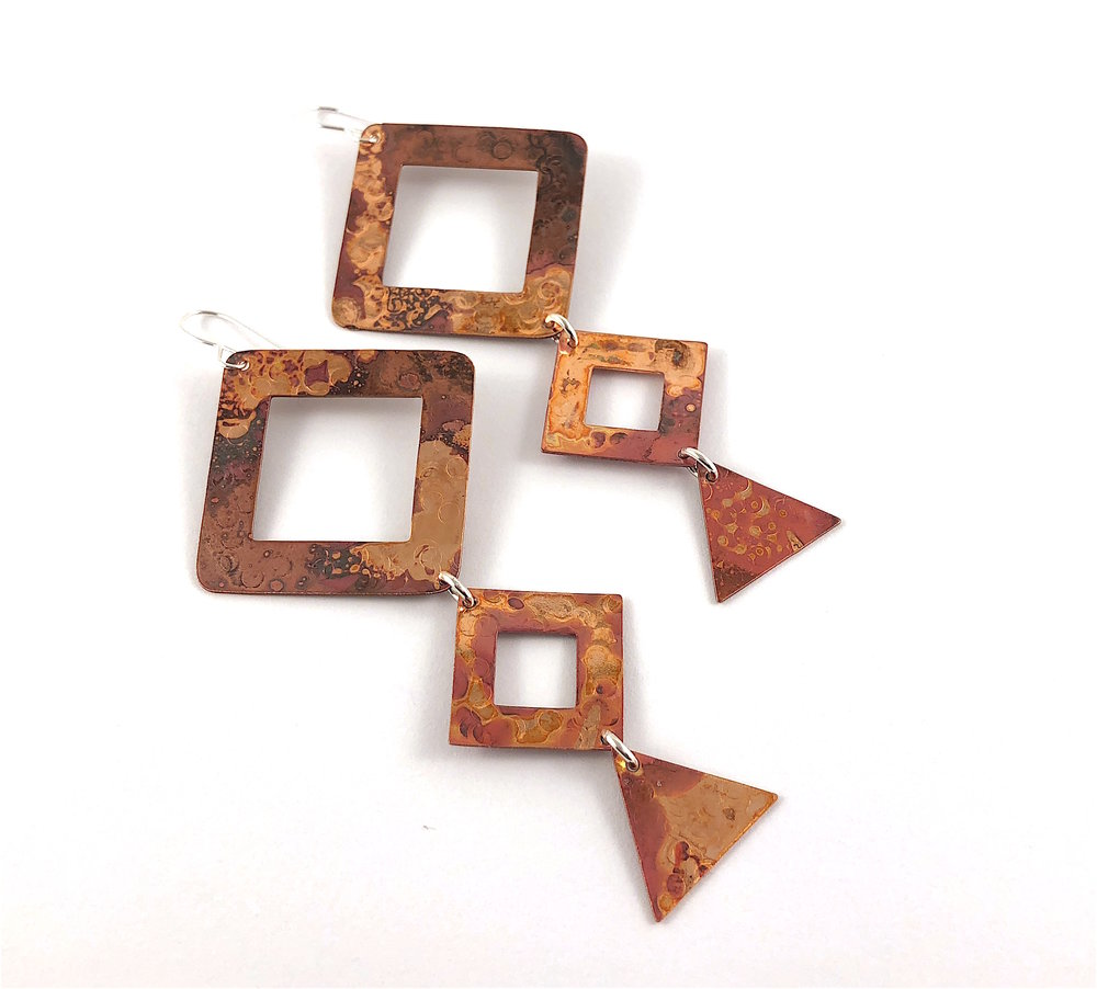 Copper Tower Earrings .jpg