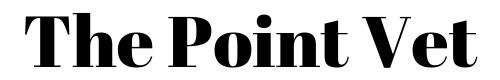 THE POINT VET | PARADISE POINT