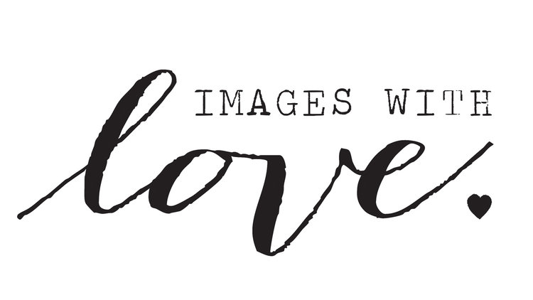 Images with Love