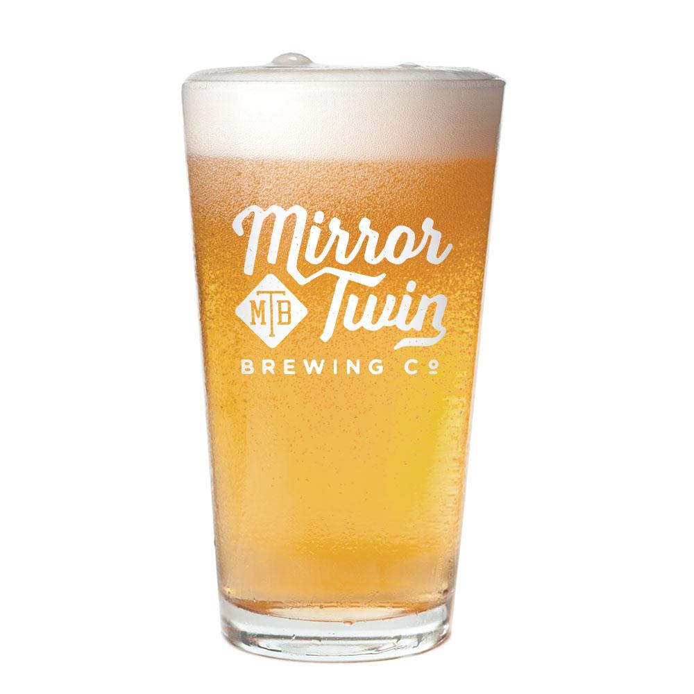 beer-wgw.jpg