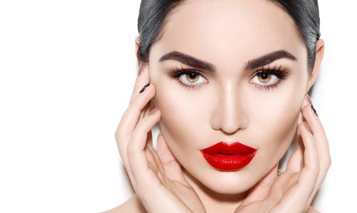 eyebrow permanent makeup microblading.jpg