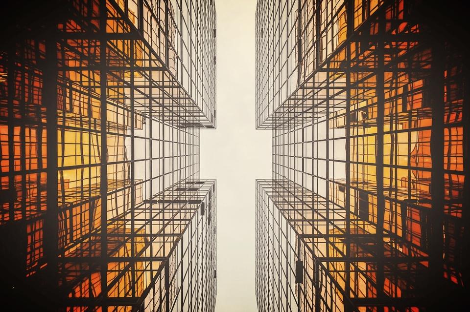 architecture-768432_960_720.jpg