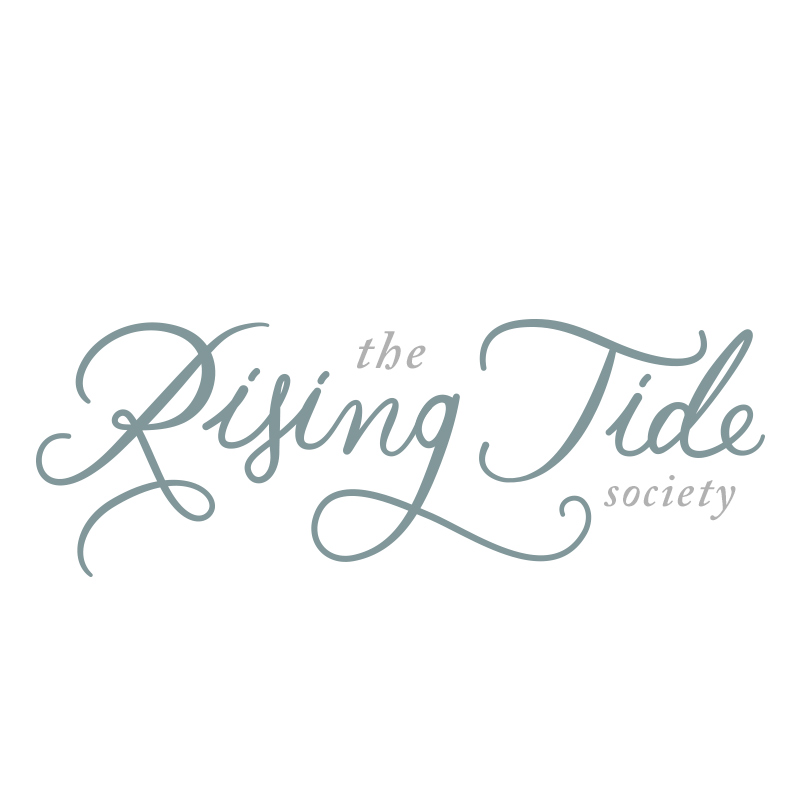 Rising Tide Society Memphis Blog