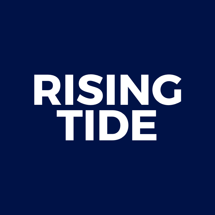 The Rising Tide Society - Memphis Chapter