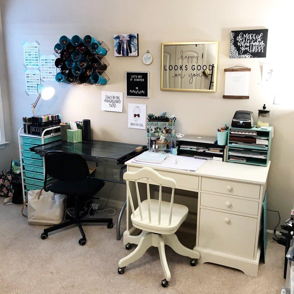 L13 Office.JPG