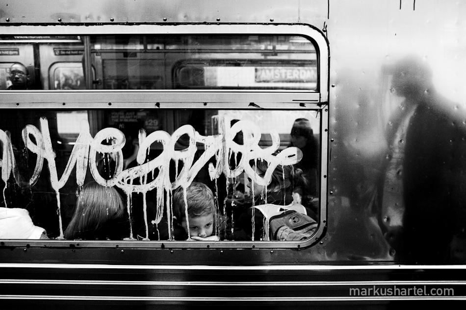hartel-bw-street-photography-11.jpg
