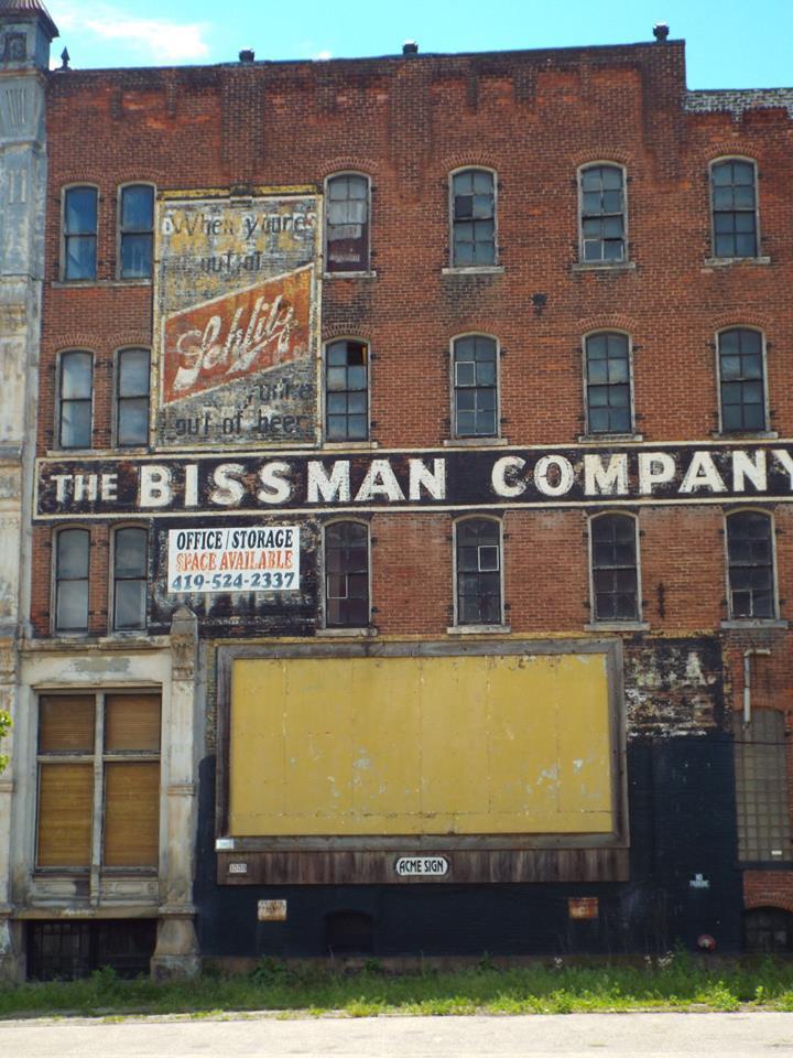 Bissman 2 by Wayne Russell.jpg