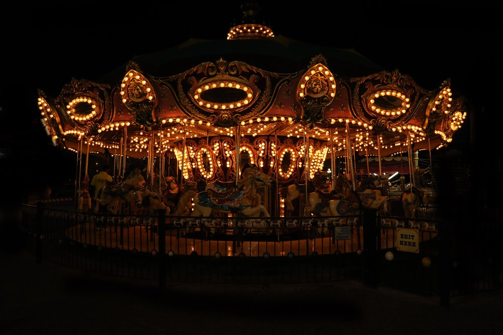 Carousel by Colleen Brady.jpg