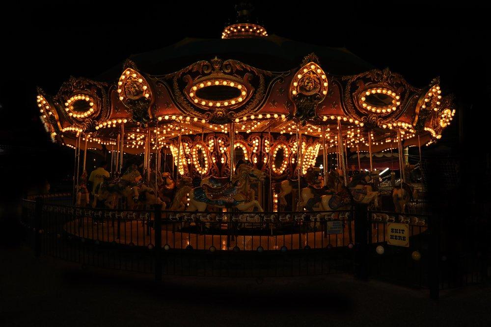 Carousel by Colleen Brady.jpg