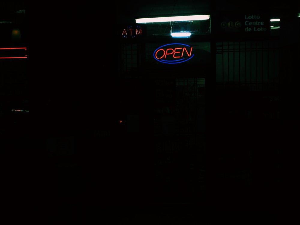 fluorescent by Valentina Caballero.jpg