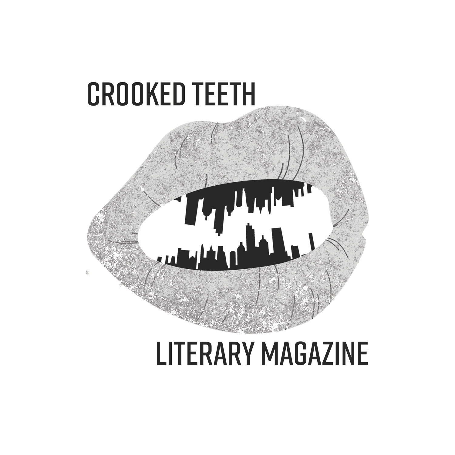 Crooked Teeth Literary Magazine