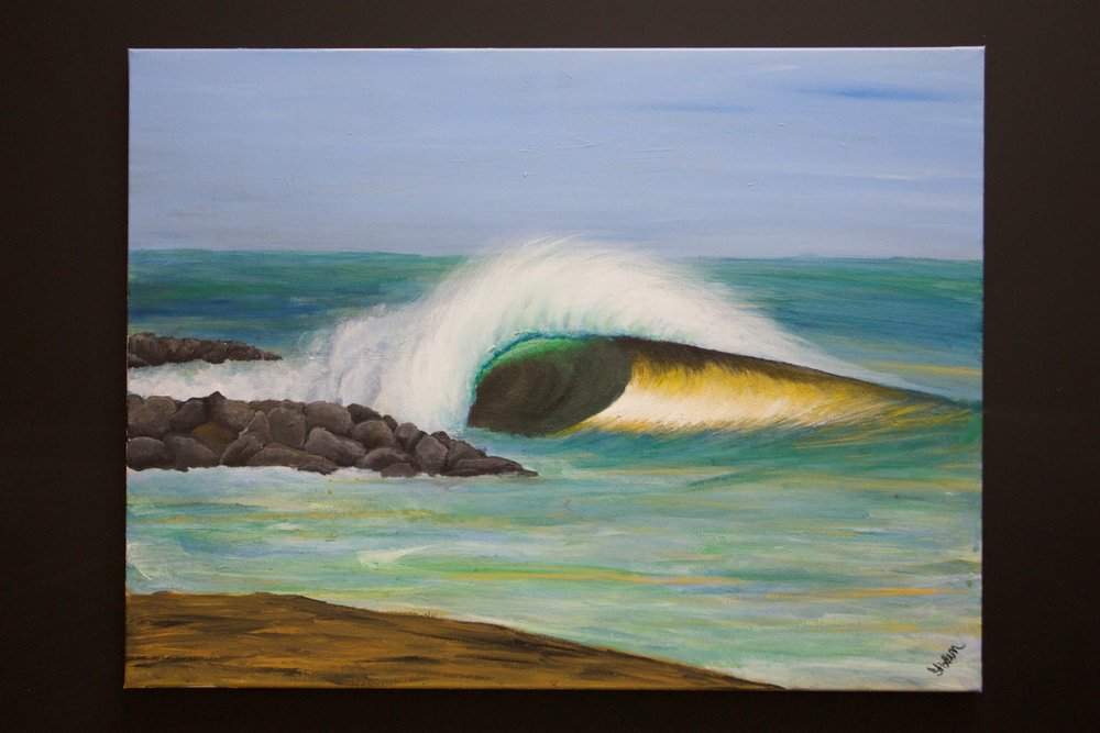 wave 1.jpg