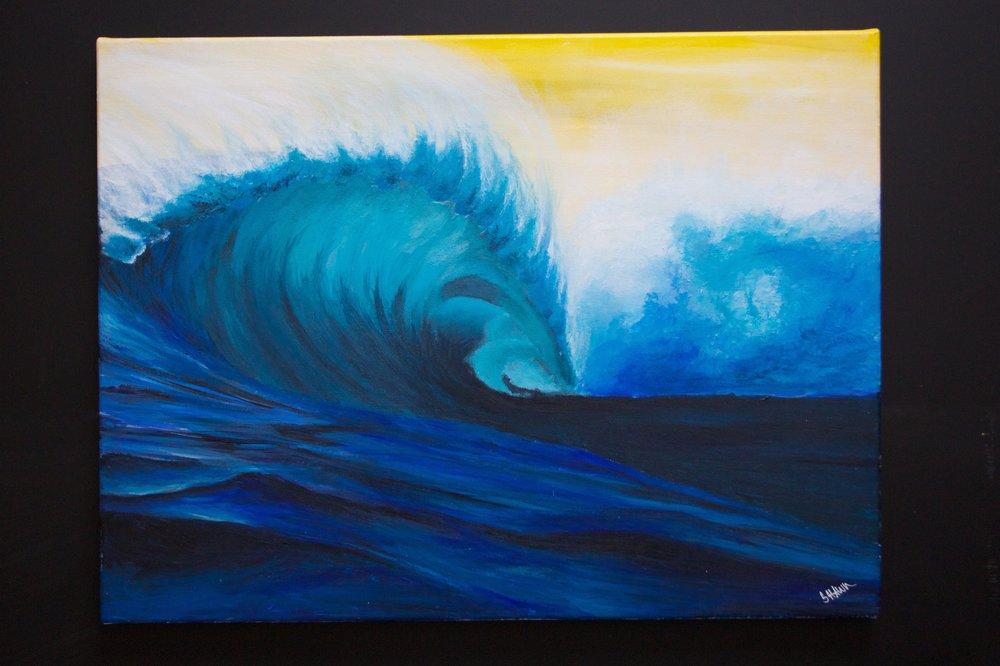 wave 3.jpg