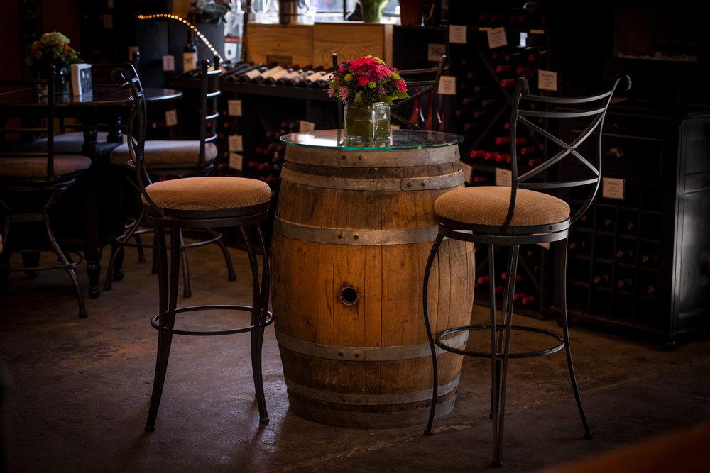 Bella-Fiore-Wines-30.jpg