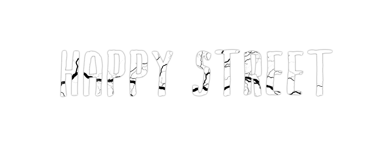 Happy Street Web-series