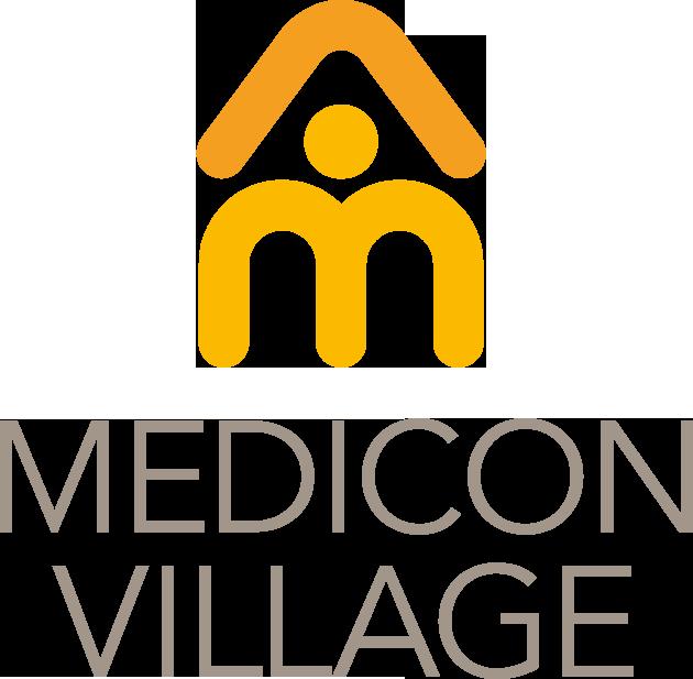 MV_Logo1_rgb.png
