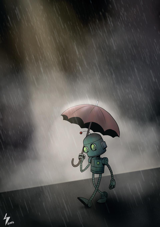 umbrella.robot.jpg