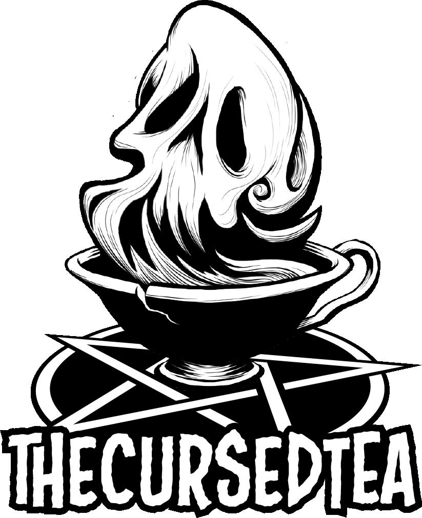 thecursedtea