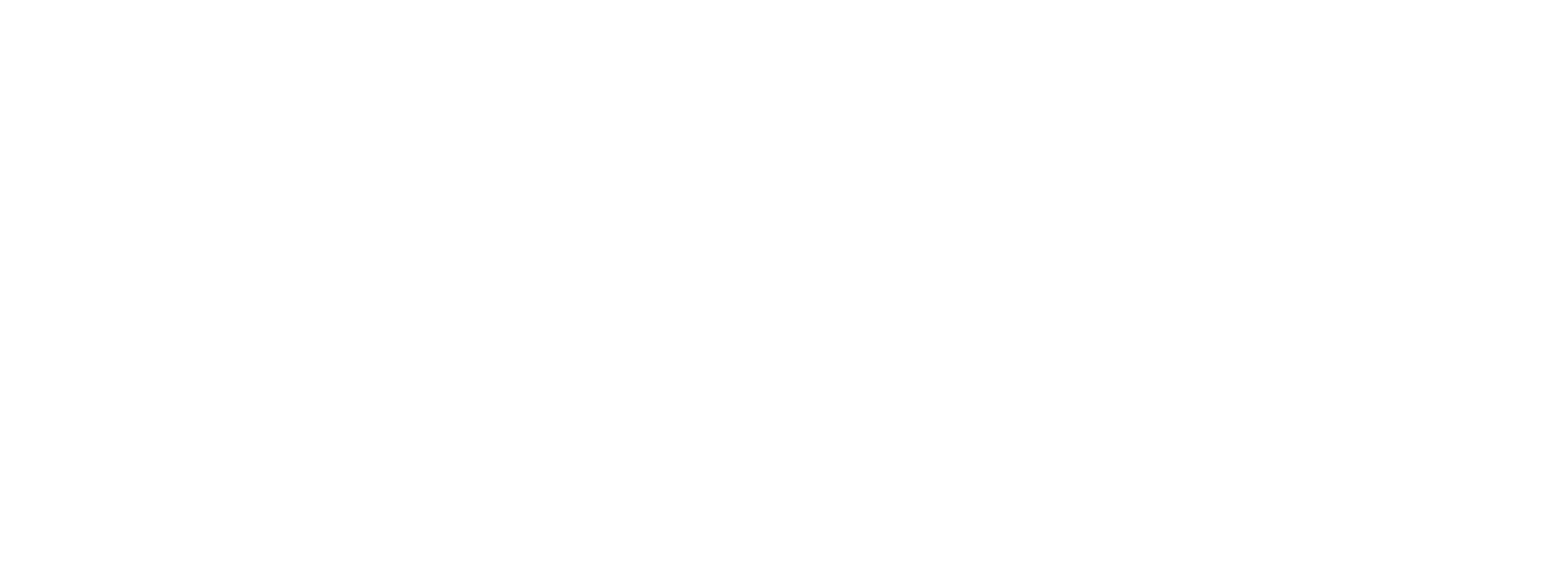 Full Cycle - Courier & Expediting