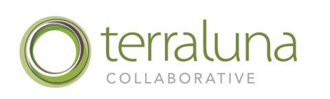 terraluna_logo