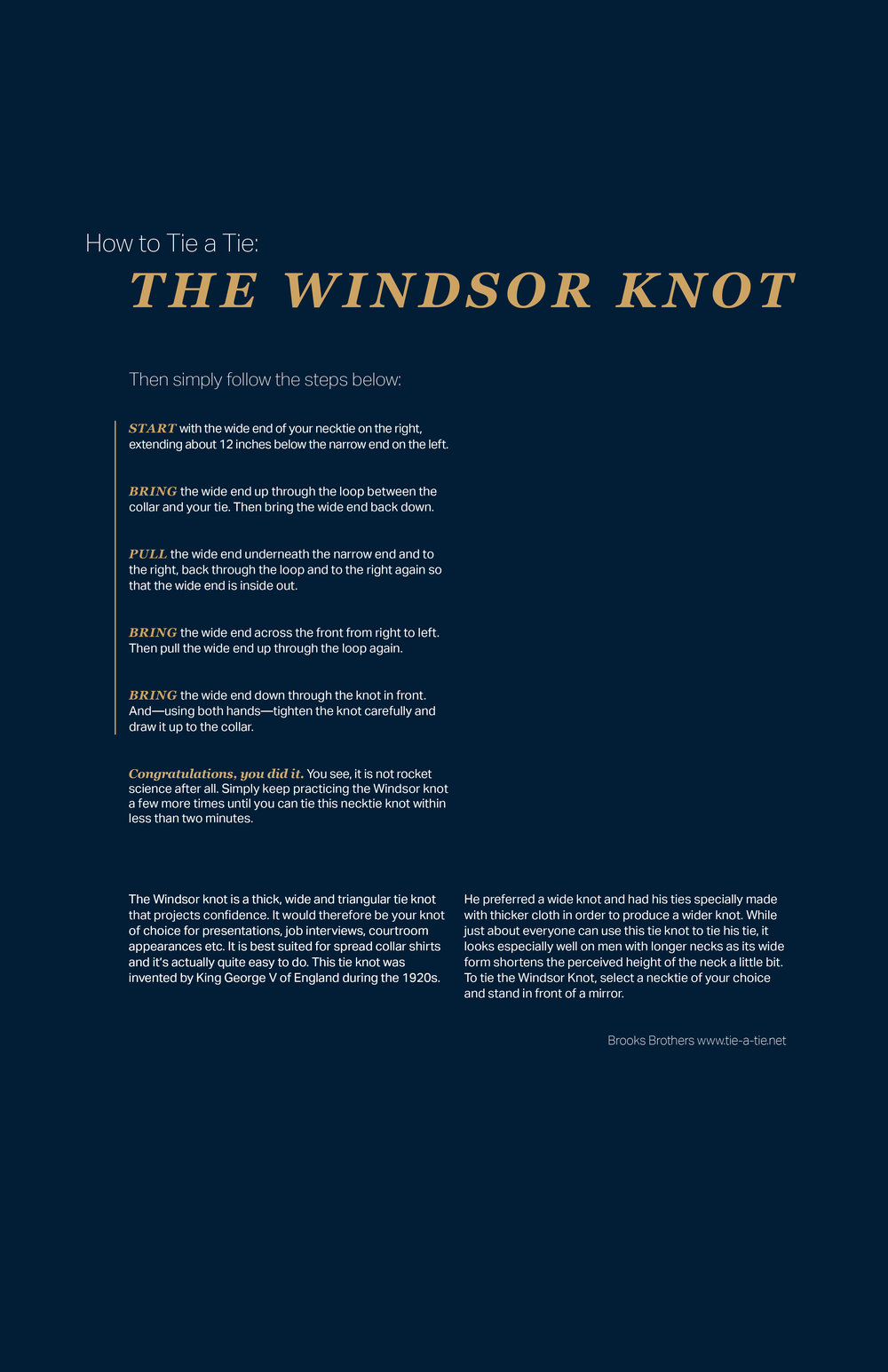 TheWindsorKnotColor.jpg