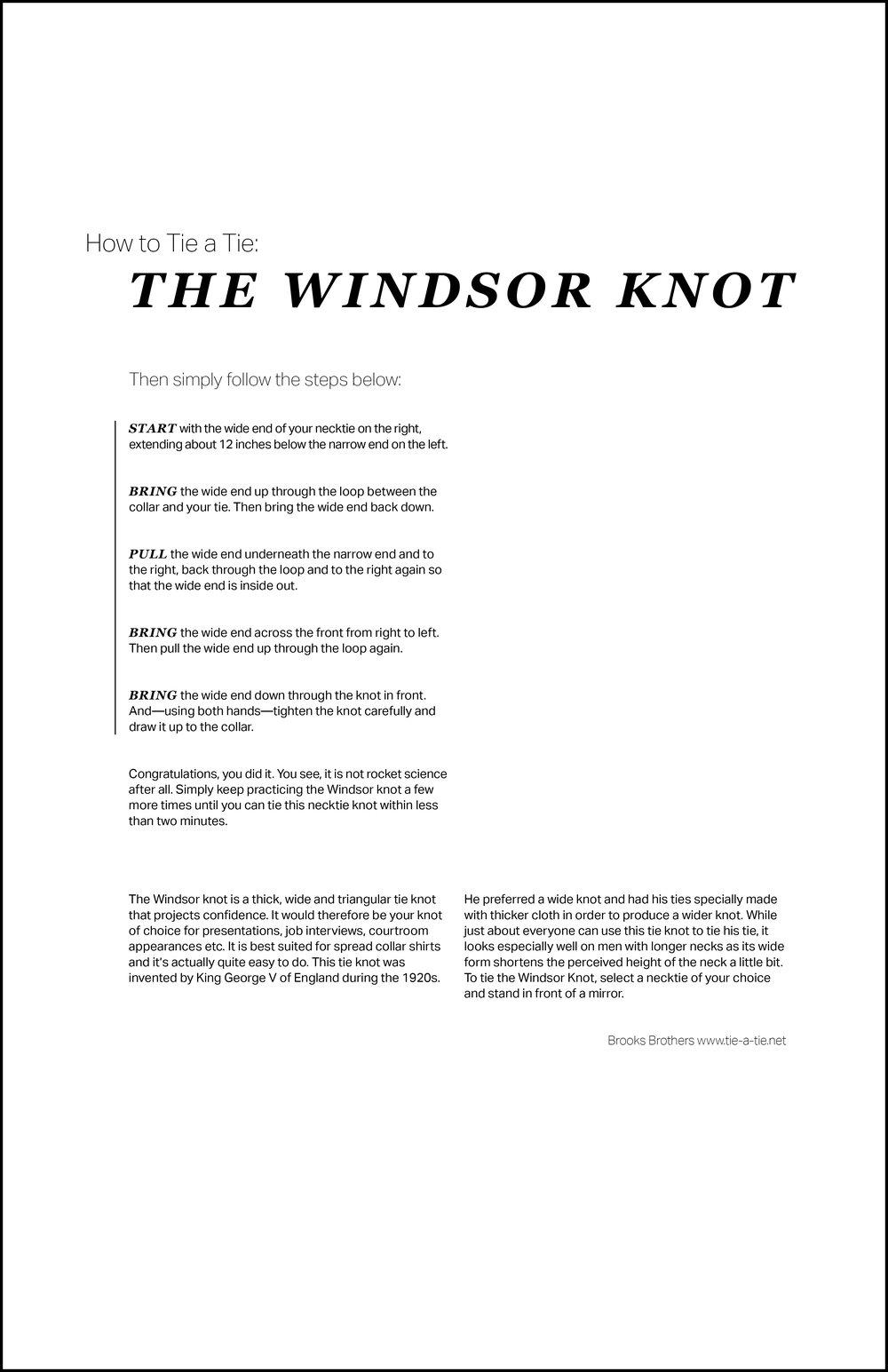 TheWindsorKnotBnW.jpg