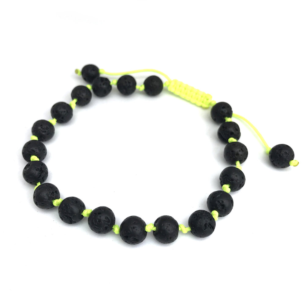 NEON LAVABRACELETS - CLICK HERE TO BUY