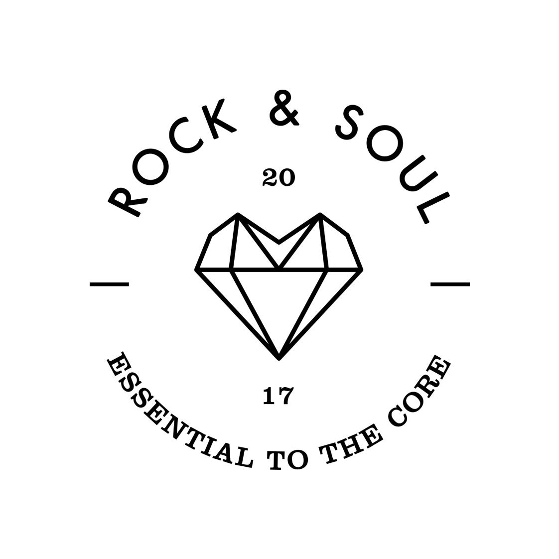Soul rock soul buycottarizona Image collections