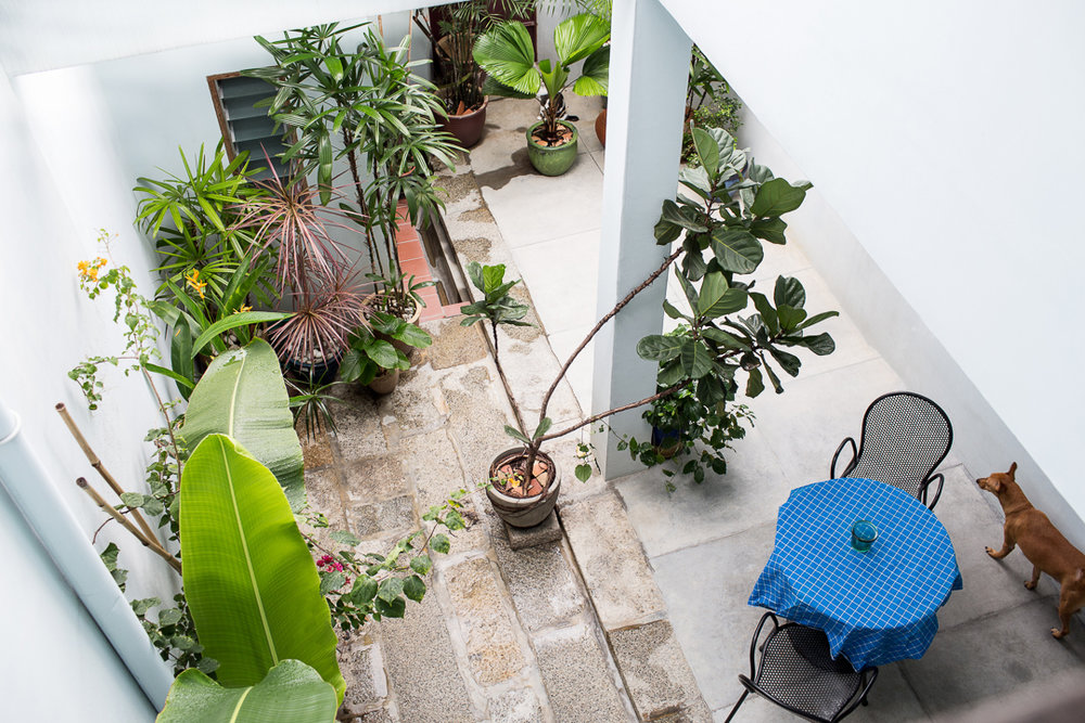 penang-heritage-house-for-sale-courtyard-2