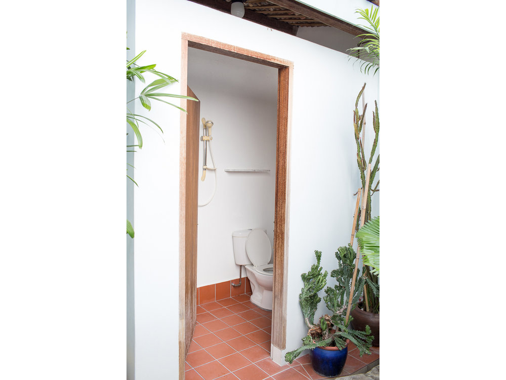 penang-heritage-house-for-sale-ground-floor-bath-1