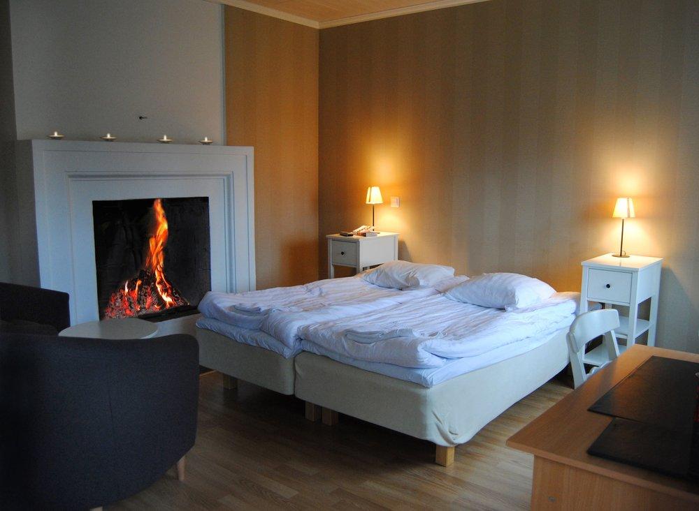 Hotellrum (1).jpg