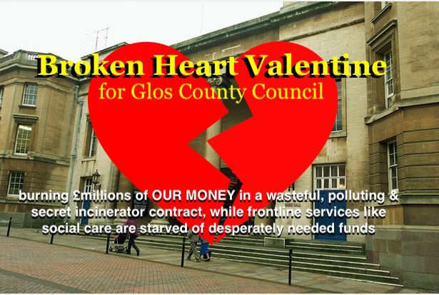 broken_heart_valentine.jpg