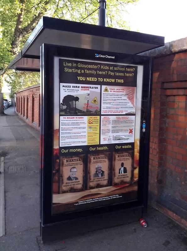 bus_stop.jpg