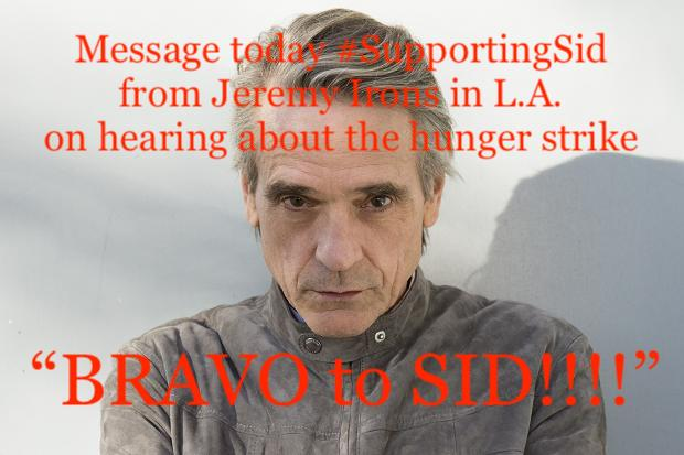 jeremy_irons_supporting_sid.jpg