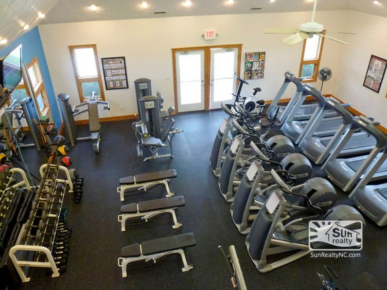 Currituck_Club_Fitness_Center.jpg