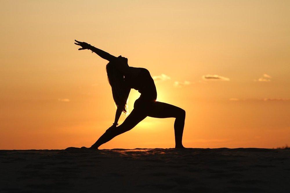 corolla-yoga.jpg