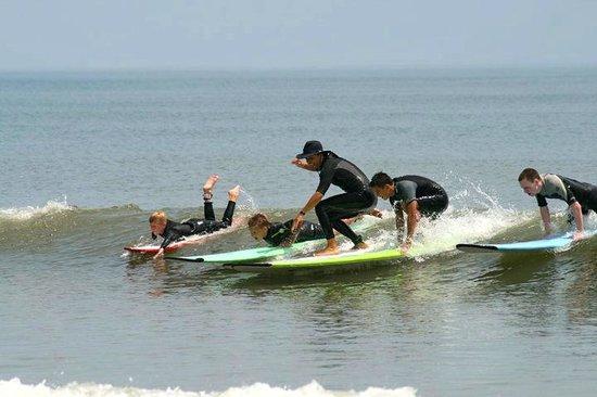 corolla-surf-shop.jpg