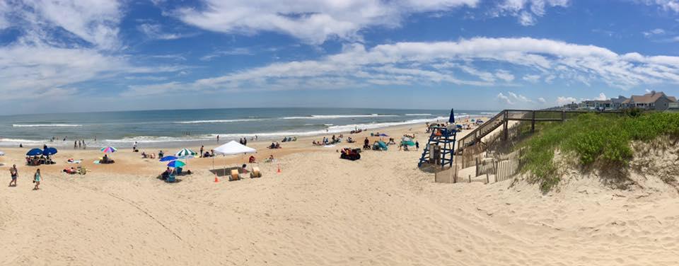 Currituck_Club_Beach.jpg