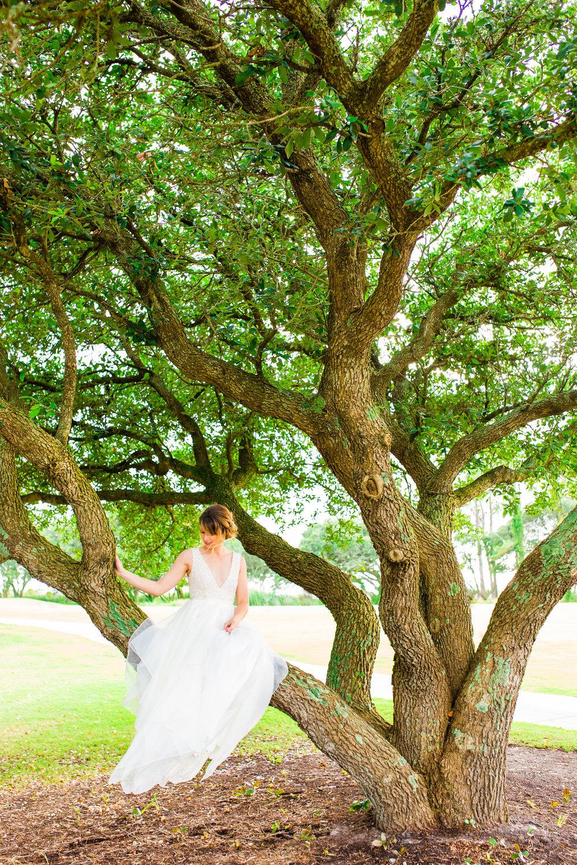 Torregosa-Wedding-Corolla-North-Carolina-Wedding-Black-Stallion-Mansion-1019.jpg