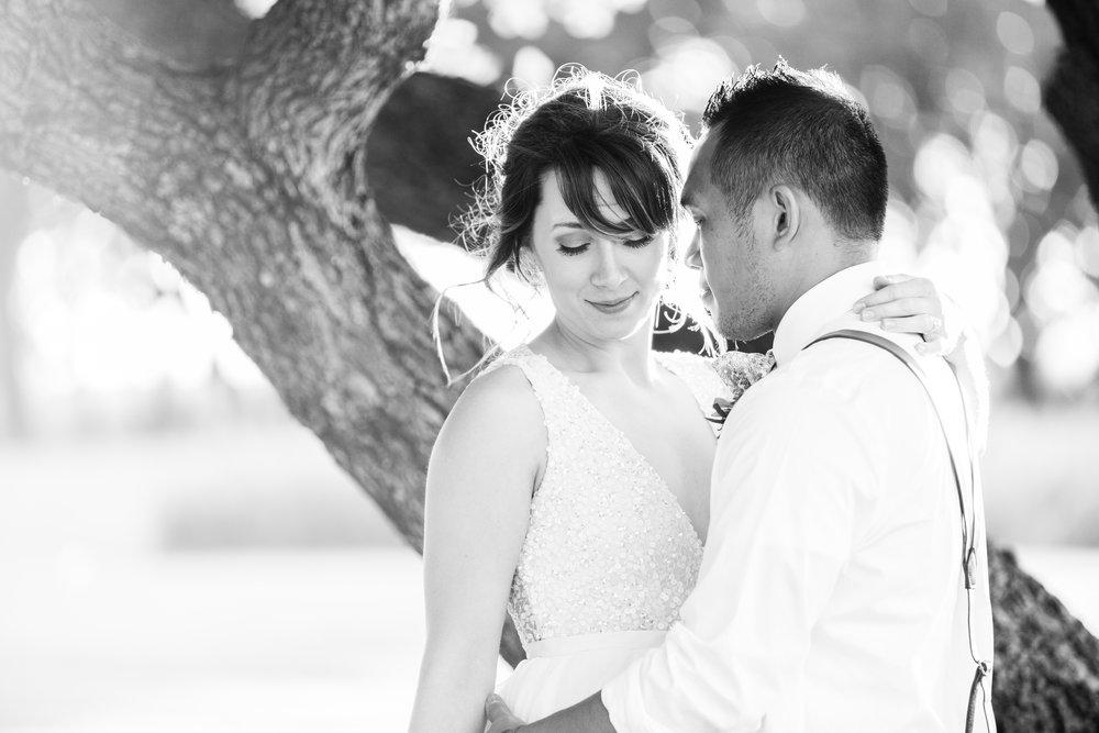 Torregosa-Wedding-Corolla-North-Carolina-Wedding-Black-Stallion-Mansion-1073.jpg