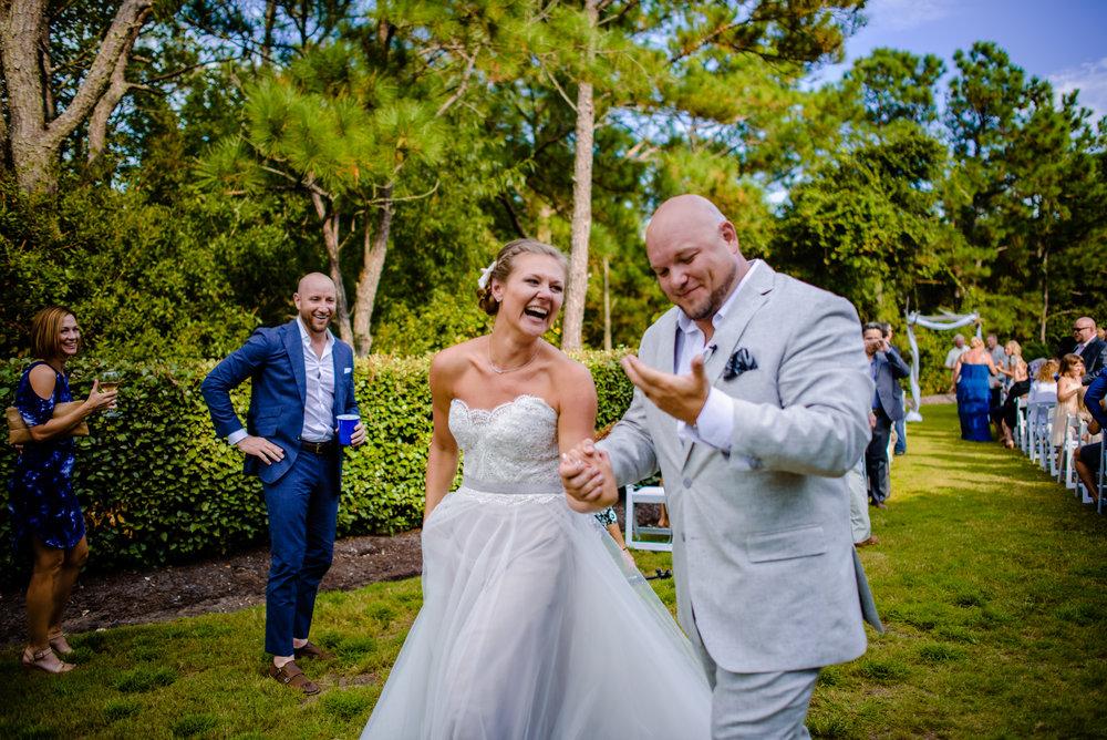 20170915-paul-seiler-photography-raleigh-wedding-photographer-nc-black-stallion-corolla-westlye-0320.jpg