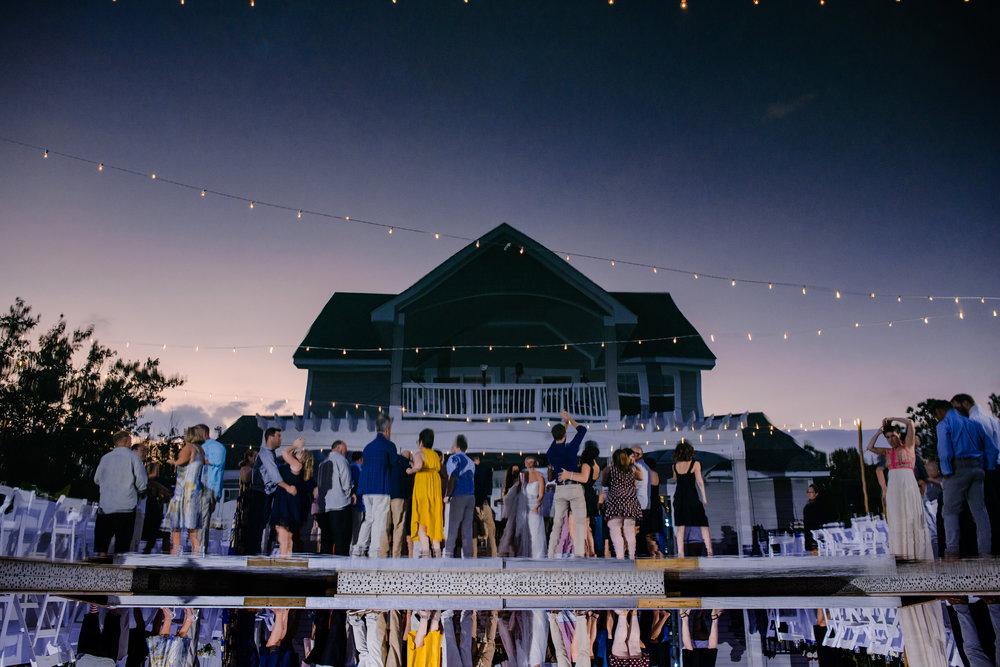 20170915-paul-seiler-photography-raleigh-wedding-photographer-nc-black-stallion-corolla-westlye-0470.jpg