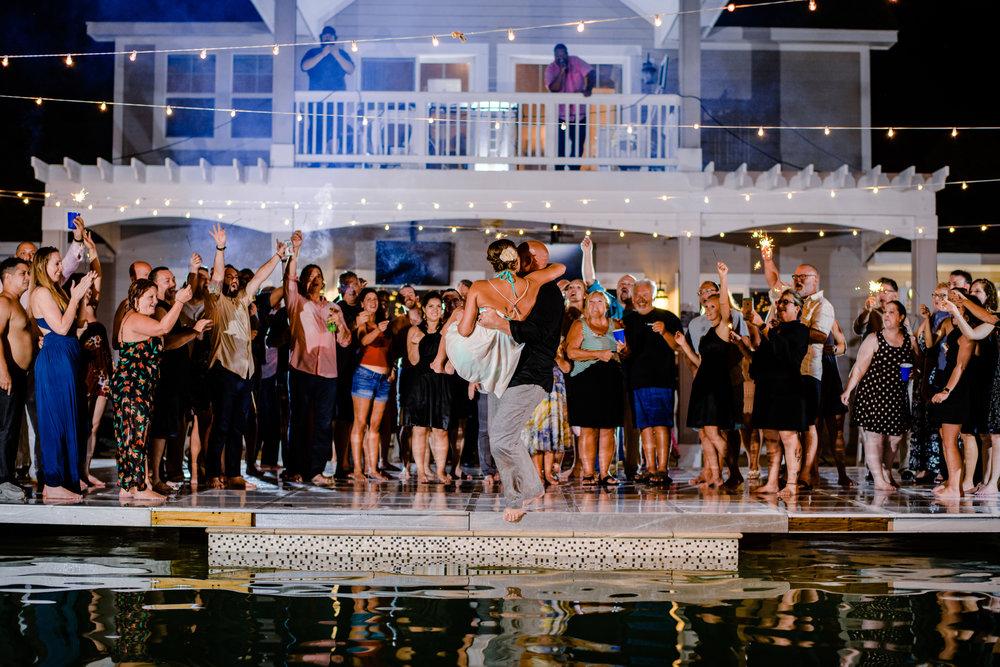 20170915-paul-seiler-photography-raleigh-wedding-photographer-nc-black-stallion-corolla-westlye-0716.jpg