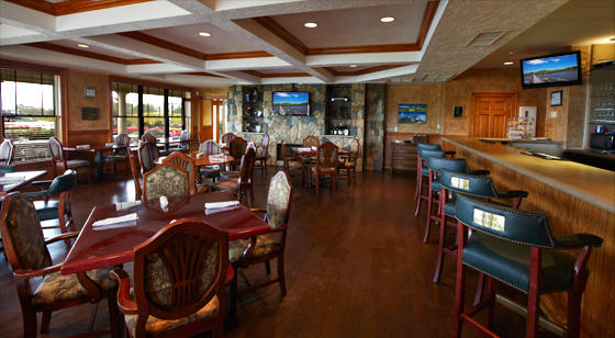 The-Currituck-Club-Corrolla-NC-dining-bunker-grill-560x310_rotatingGallerySub.jpg