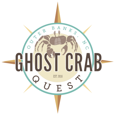 GhostCrabQuest-398x400.png