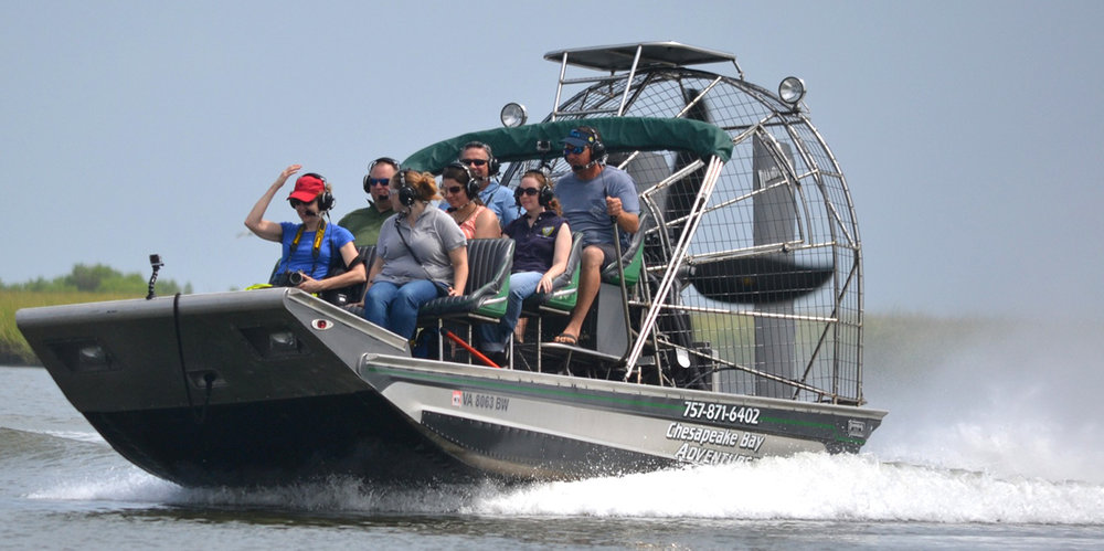Outer-Banks-Airboat.jpg