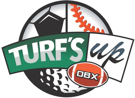 Turfs-Up-LOGO-850-549x400 (1).png