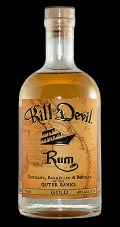 Kill-Devil-Rum-Gold-3.png